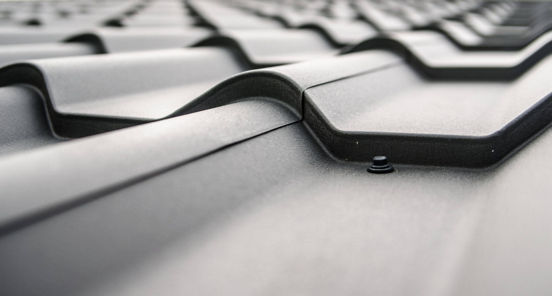 A-Tech Roofing & WaterProofing